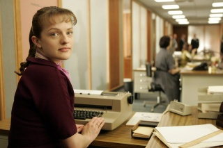 peggy-mad-men-s1